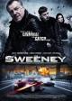 THE SWEENEY movie poster | ©2013 eOne