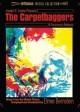 THE CARPETBAGGERS soundtrack   ©2013 Intrada Records