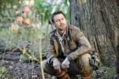 Grant Bowler in DEFIANCE - Season 1 | ©2013 Syfy/Ben Mark Holzberg
