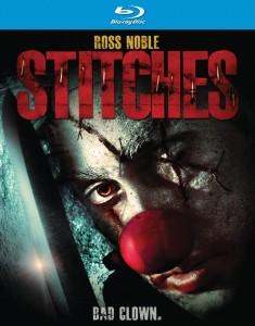 STITCHES | (c) 2013 Dark Sky Films