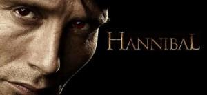 HANNIBAL | ©2013 NBC