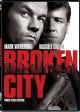 BROKEN CITY | (c) 2013 Fox Home Entertainment