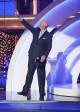 Len Goodman on DANCING WITH THE STARS - Season 16 | ©2013 ABC/Adam Taylor