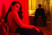 Keri Russell and Matthew Rhys in THE AMERICANS - Season 1 | ©2013 FX/Frank Ockenfels