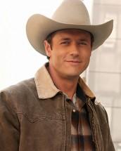 Jason O'Mara in VEGAS | ©2012 CBS/Lorey Sebastian