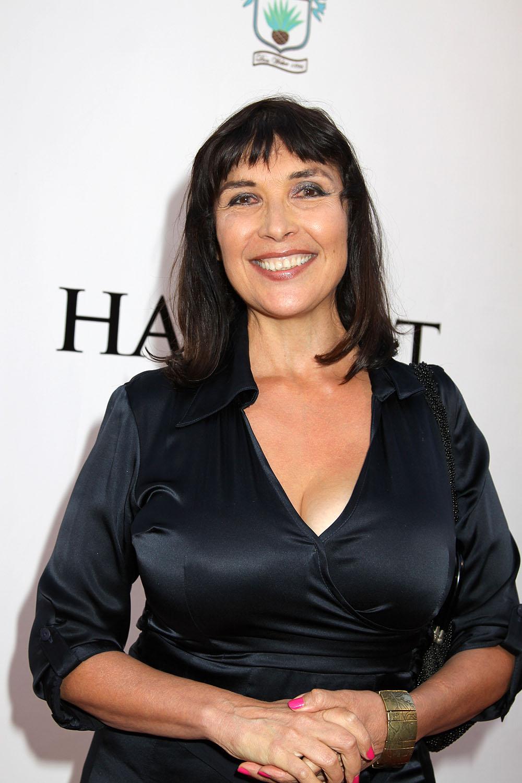 Diane Ayala Goldner