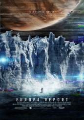 EUROPA REPORT | ©2013 Magnet Releasing