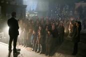"Noah Wyle in FALLING SKIES - Season 3 - ""Badlands""   ©2013 TNT/James Dittiger"