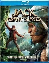 JACK THE GIANT SLAYER   (c) 2013 Warner Home Video