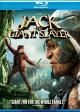 JACK THE GIANT SLAYER | (c) 2013 Warner Home Video
