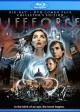 LIFEFORCE Blu-ray | ©2013 Scream! Factory