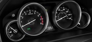 Mazda CX-9 | ©2013 Mazda