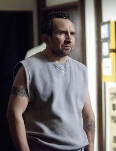 Eddie Marsan as Terry Donavan in RAY DONOVAN - Season 1 | ©2013 Showtime/Suzanne Tenner