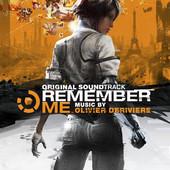 REMEMBER ME soundtrack | ©2013 Capcom