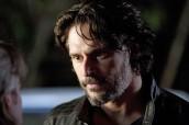 "Joe Manganiello in TRUE BLOOD - Season 6 - ""The Sun"" ©2013 HBO/John P. Johnson"
