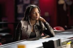 "Rutina Wesley in TRUE BLOOD - Season 6 - ""The Sun"" ©2013 HBO/John P. Johnson"