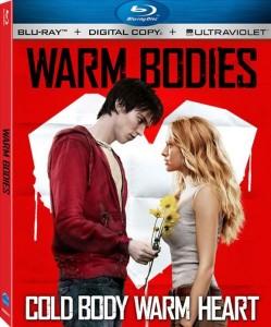 WARM BODIES | (c) 2013 Summit Entertainment