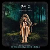 THALE soundtrack | ©2013 Movie Score Media