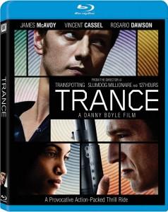 TRANCE | (c) 2013 Fox Home Entertainment