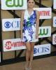 Rachel Bilson at the CBS/CW/Showtime Summer 2013 Television Critics Party | ©2013 Sue Schneider