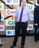 Michael Rady at the CBS/CW/Showtime Summer 2013 Television Critics Party | ©2013 Sue Schneider