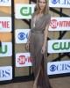 Dawn Olivieri at the CBS/CW/Showtime Summer 2013 Television Critics Party | ©2013 Sue Schneider