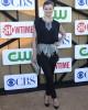 Heather Tom at the CBS/CW/Showtime Summer 2013 Television Critics Party | ©2013 Sue Schneider