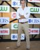 Will Arnett at the CBS/CW/Showtime Summer 2013 Television Critics Party | ©2013 Sue Schneider