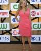Jessica Collins at the CBS/CW/Showtime Summer 2013 Television Critics Party | ©2013 Sue Schneider