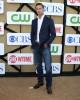 Josh Holloway at the CBS/CW/Showtime Summer 2013 Television Critics Party | ©2013 Sue Schneider