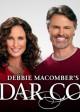 Debbie Macomber's CEDAR COVE | ©2013 Hallmark Channel