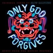 ONLY GOD FORGIVES soundtrack | ©2013 Milan Records