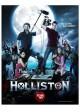 HOLLISTON Season 2 POSTER | ©2013 FEARnet