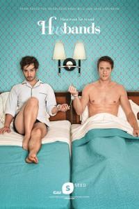 HUSBANDS THE SERIES - Season 3 | ©2013 The CW Seed