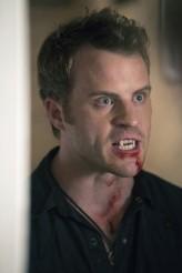 "Rob Kazinsky in TRUE BLOOD - Season 6 - ""Life Matters"" | ©2013 HBO/John P. Johnson"