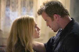 "Anna Paquin and Rob Kazinsky in TRUE BLOOD - Season 6 - ""Life Matters"" | ©2013 HBO/John P. Johnson"