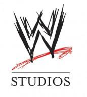 WWE Studios | (c) 2013 WWE