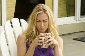 "Yvonne Strahovski in DEXTER - Season 8 - ""Goodbye Miami""   ©2013 Showtime/Randy Tepper"