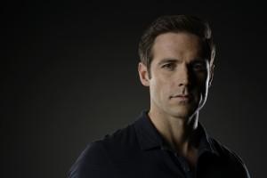 Dylan Bruce in ORPHAN BLACK - Season 1 | ©2013 BBC America/Steve Wilkie