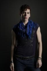 Jordan Gavaris in ORPHAN BLACK - Season 1 | ©2013 BBC America/Steve Wilkie