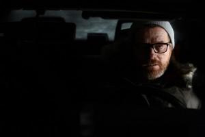 "Bryan Cranston in BREAKING BAD - Season 5 - ""Felina"" ©2013 AMC/Ursula Coyote"