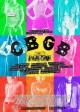 CBGB | (c) 2013 XLrator Media