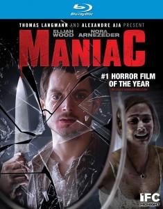 MANIAC | (c) 2013 IFC
