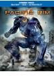 PACIFIC RIM | (c) 2013 Warner Home Video