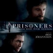 PRISONERS soundtrack | ©2013 WaterTower Music