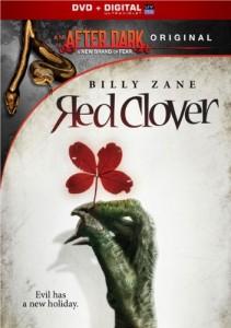 RED CLOVER | (c) 2013 After Dark