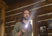 "Tom Mison in SLEEPY HOLLOW - Season 1 - ""The Lesser Key of Solomon"" | ©2013 Fox/Brownie Harris"