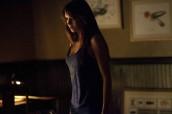 "Nina Dobrev in THE VAMPIRE DIARIES - Season 5 - ""True Lies"" | ©2013 The CW/Annette Brown"
