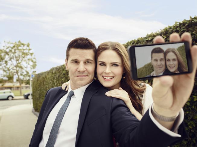 exclusive interview david boreanaz talks bones season 9