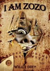 I AM ZOZO movie poster | ©2013 RLJ Entertainment